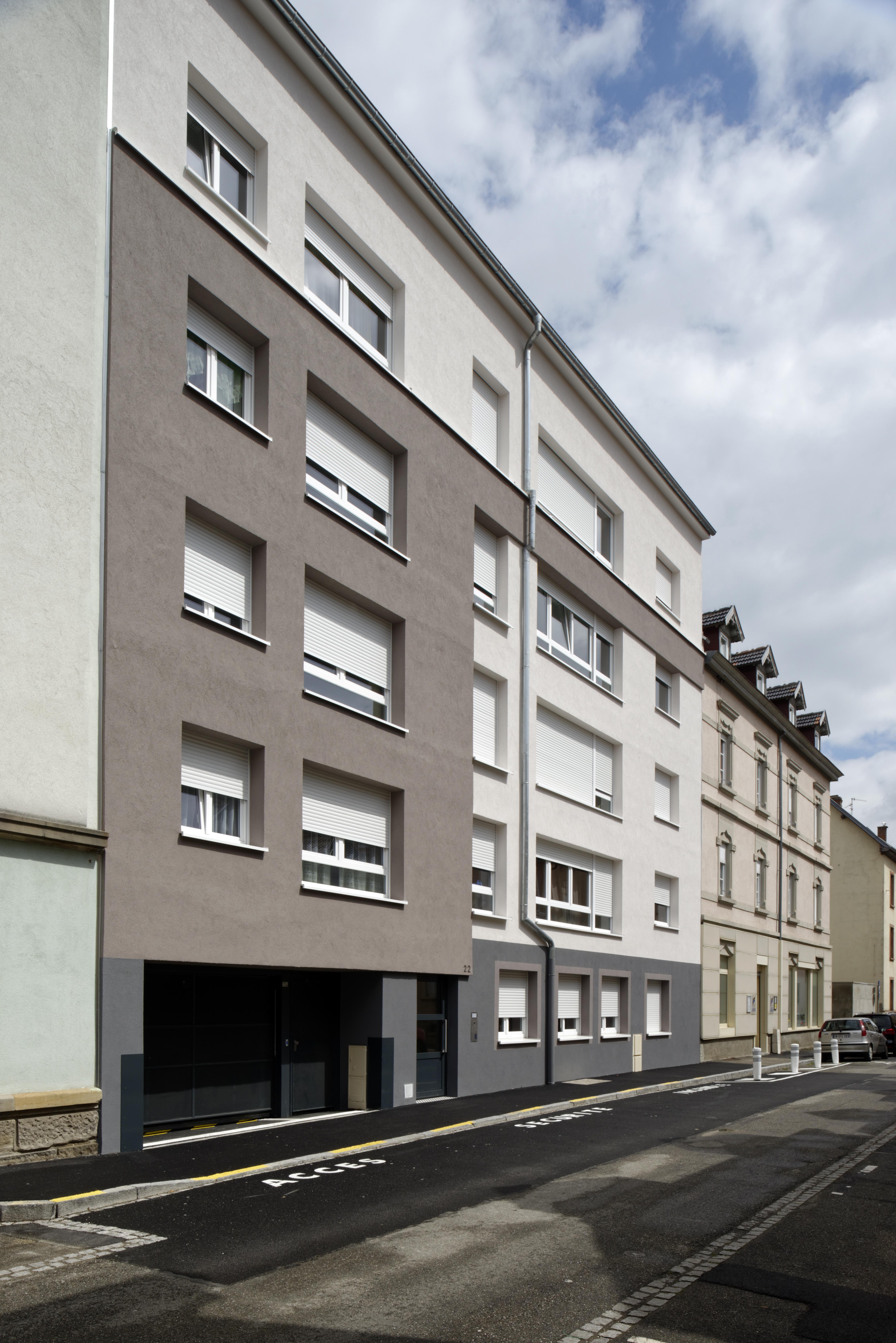 Bischheim_immeuble_01